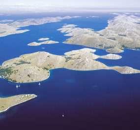 Rondreis de Adriatische kust